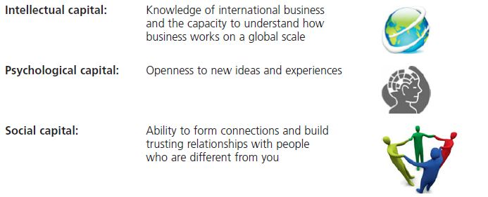 Managing in a Global Environment 10