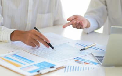 Factors To Keep in Mind While Writing a Managerial Accounting Assignment