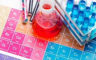 How to Become a Chemistry Tutor and Earn Well Online?