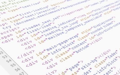 Get to Know More about Programming Languages
